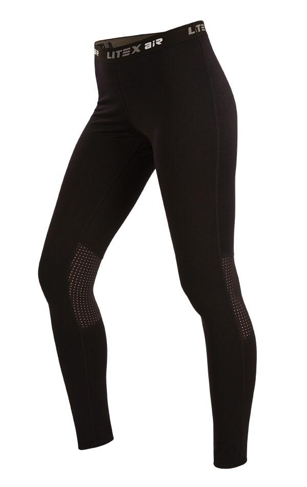 Legíny dámské dlouhé. 54216 | Sportovní oblečení LITEX