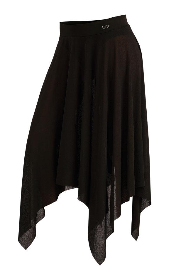 Sukně dámská do pasu. 54231 | Šaty a sukně LITEX