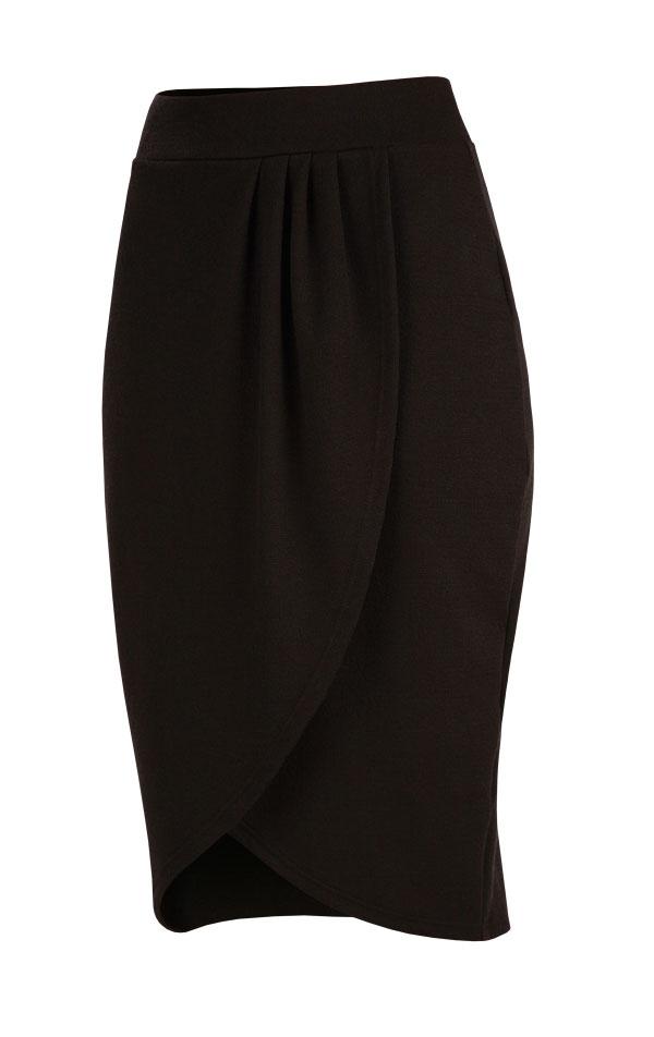 Sukně dámská do pasu. 55036 | Sportovní oblečení LITEX