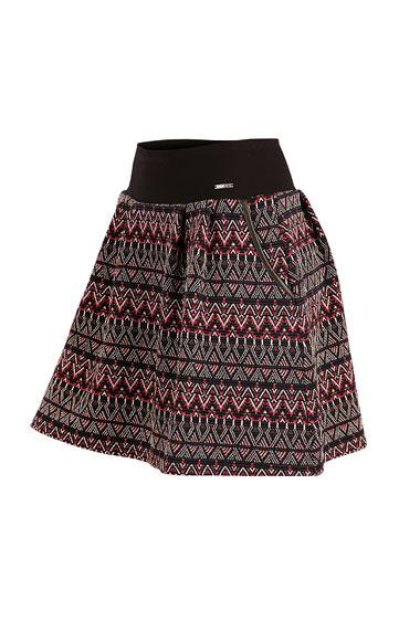 Sportovní oblečení > Sukně dámská. 55041
