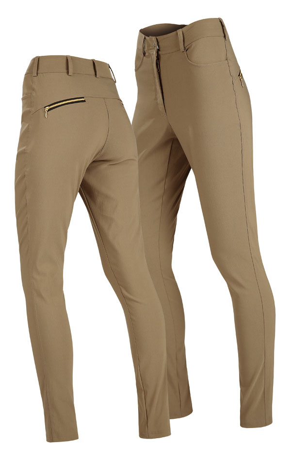 Kalhoty dámské dlouhé. 55064 | Kalhoty LITEX LITEX