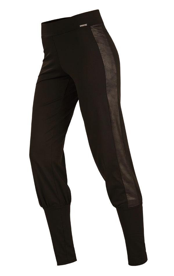 Kalhoty dámské dlouhé do pasu. 55074 | Kalhoty LITEX LITEX