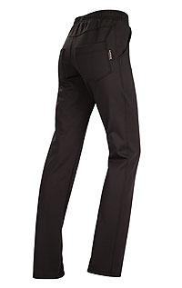 Kalhoty dámské dlouhé softshellové.