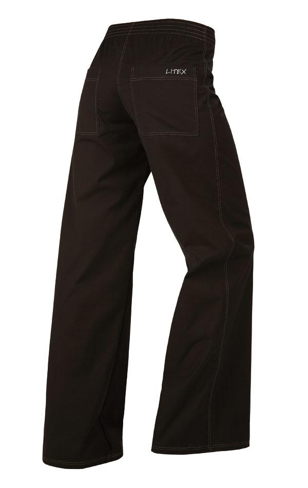 Kalhoty dámské dlouhé. 55252 | Kalhoty Microtec LITEX