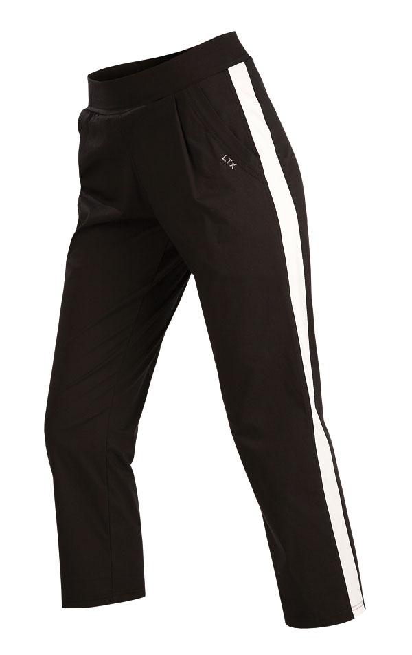 Kalhoty dámské v 7/8 délce. 55255 | Kalhoty Microtec LITEX