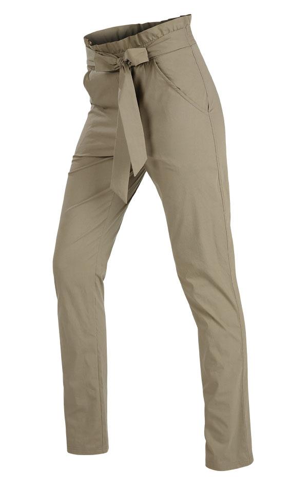 Kalhoty dámské dlouhé. 55268 | Kalhoty Microtec LITEX