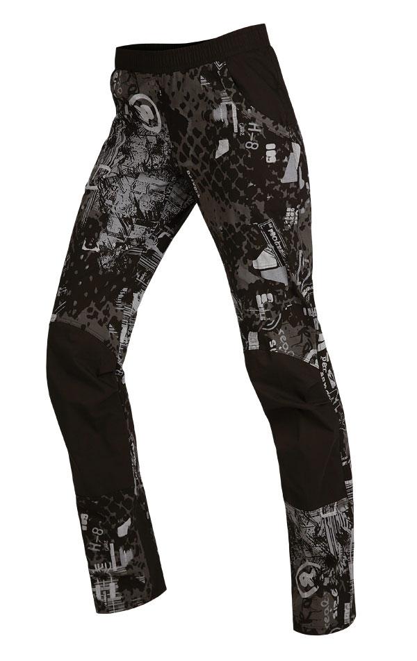 Kalhoty dámské dlouhé do pasu. 55272 | Kalhoty Microtec LITEX