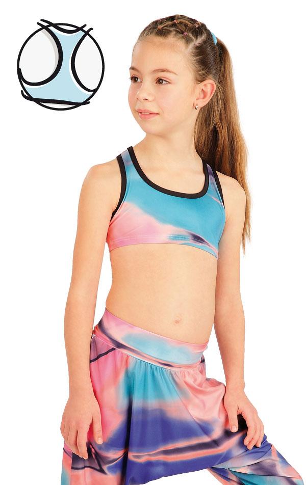 Top dětský. 55435 | Sportovní oblečení LITEX