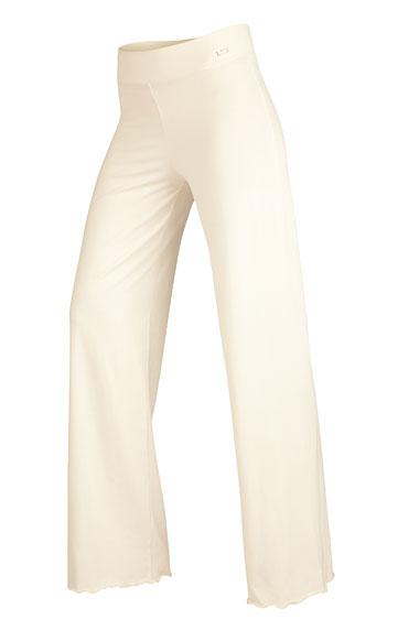 Dámské pyžamo - kalhoty.