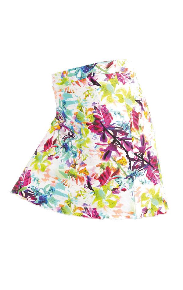 Sukně. 57201 | Šátky a sukně LITEX