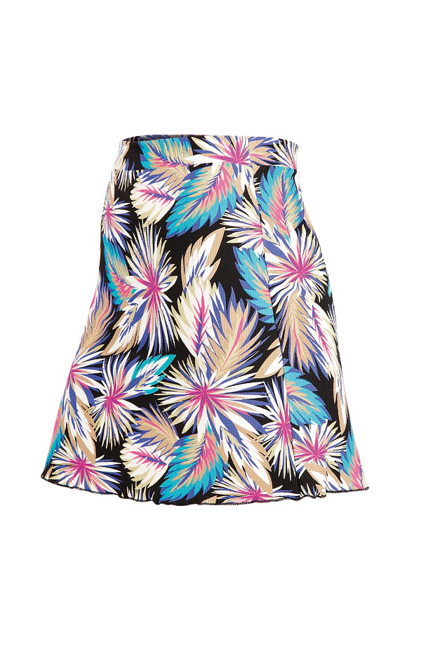 Sukně. 57275 | Šátky a sukně LITEX