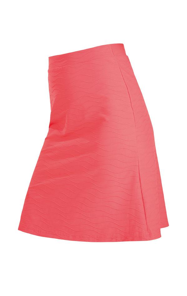 Sukně. 57510 | Šátky a sukně LITEX