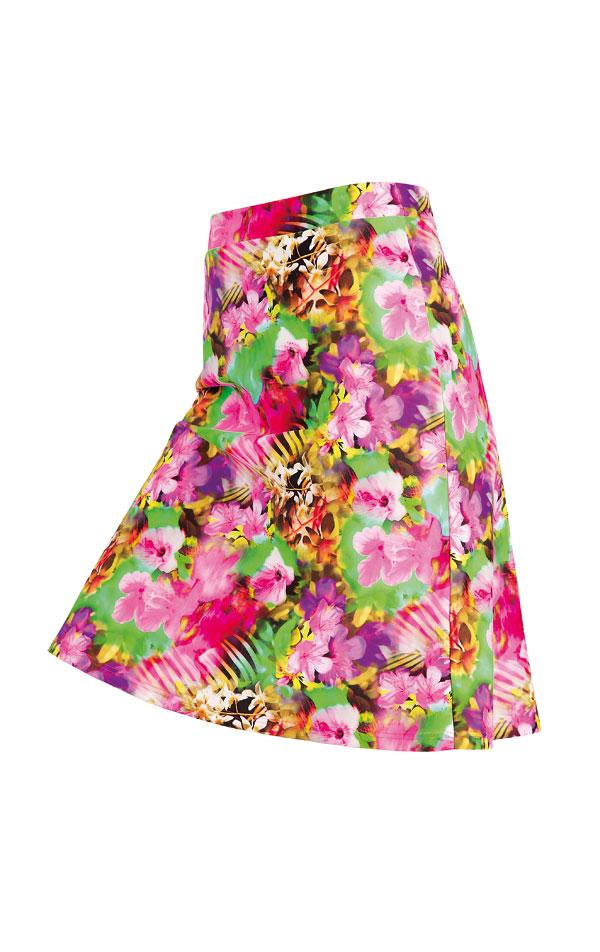 Sukně. 57511 | Šátky a sukně LITEX