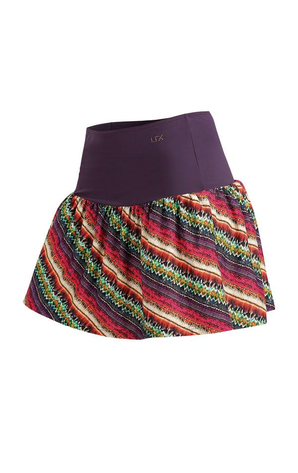 Sukně. 57514 | Šátky a sukně LITEX