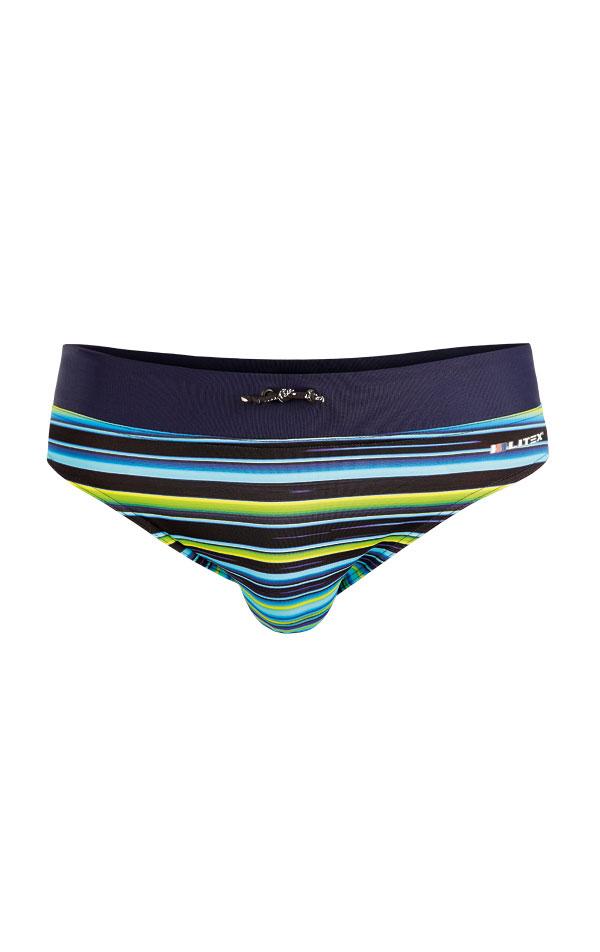 Pánské plavky klasické. 57631 | Pánské plavky LITEX