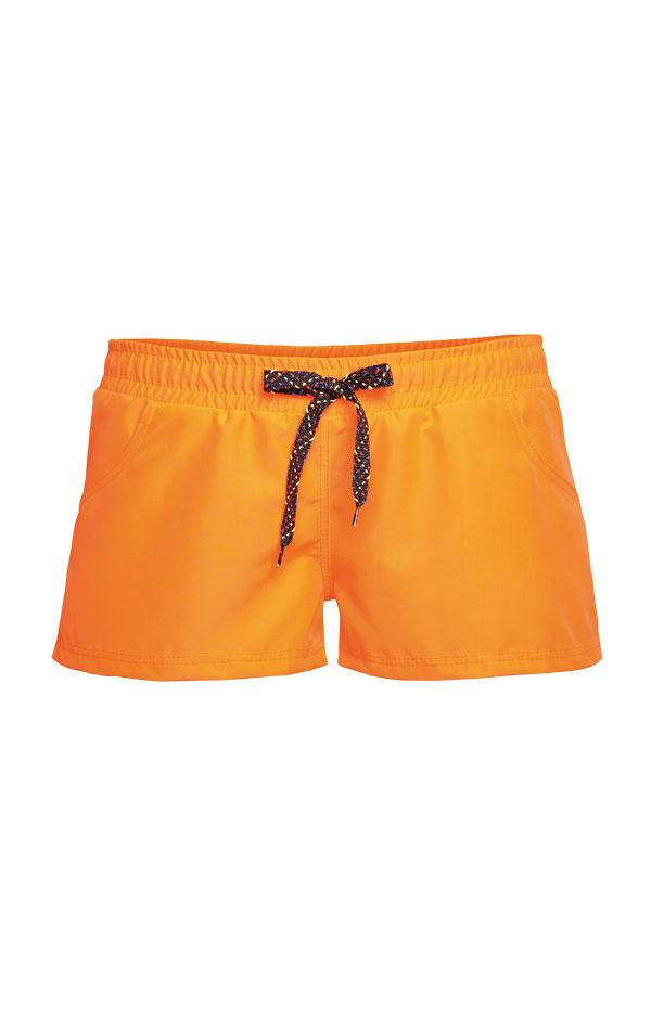 Dámské šortky. 57682   Plážové doplňky LITEX