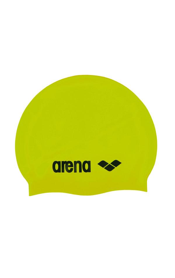 Plavecká čepice ARENA CLASSIC. 57690 | Sportovní plavky LITEX