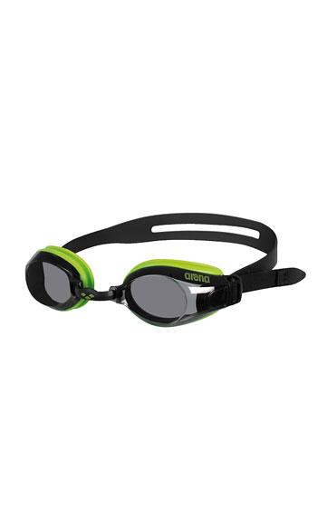 Plavecké brýle ARENA ZOOM X-FIT.