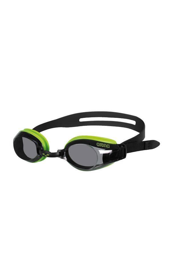 Plavecké brýle ARENA ZOOM X-FIT. 57696 | Sportovní plavky LITEX