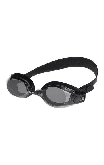 Plavecké brýle ARENA ZOOM NEOPRENE.