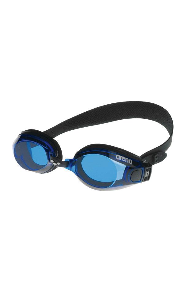 Plavecké brýle ARENA ZOOM NEOPRENE. 57699   Sportovní plavky LITEX