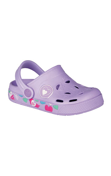 Dětské sandály COQUI FROGGY.