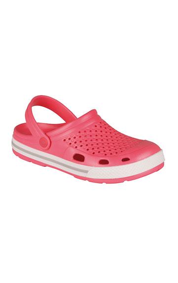 Dámské sandály COQUI LINDO.