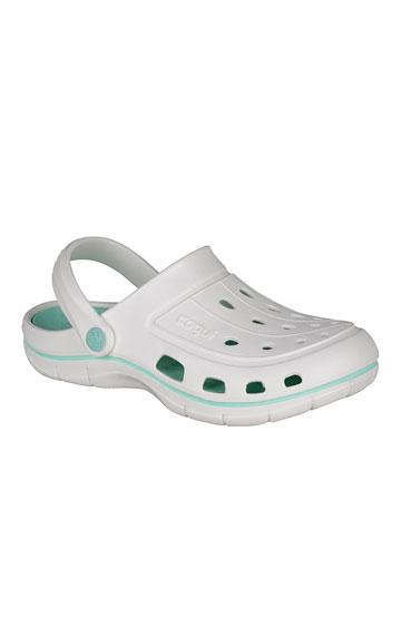 Dámské sandály COQUI JUMPER.