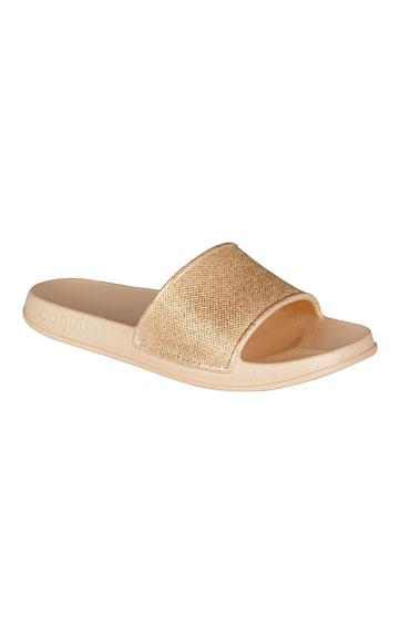 Dámské sandály COQUI TORA.