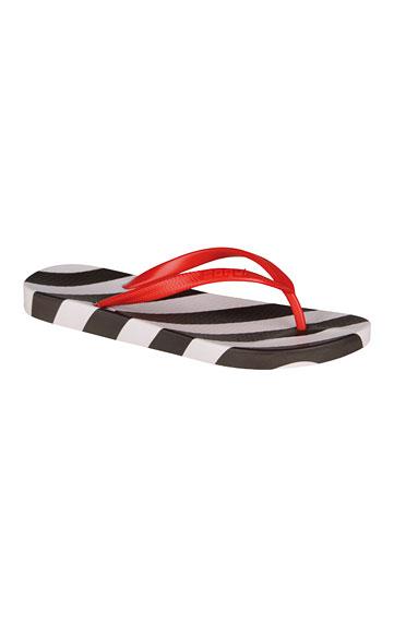 Dámské sandály COQUI KAJA.