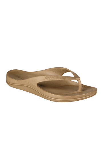 Dámské sandály COQUI NAITIRI.