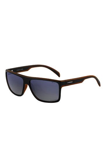 Sportovní brýle > Sluneční brýle RELAX. 57729