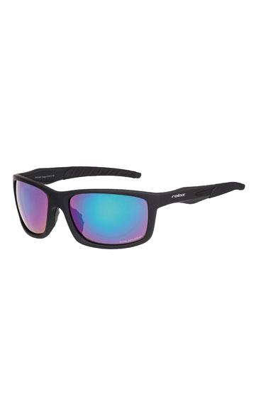 Sportovní brýle > Sluneční brýle RELAX. 57732
