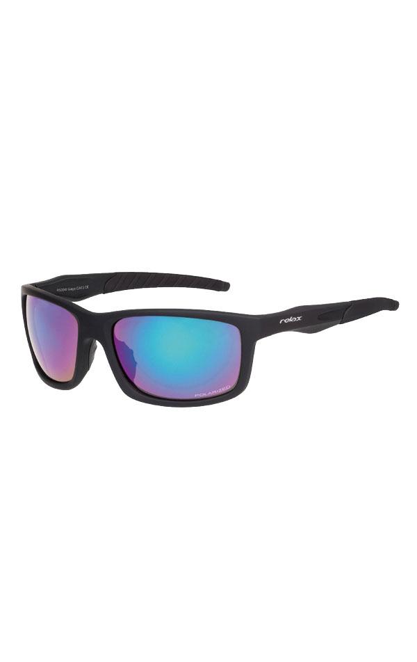 Sluneční brýle RELAX. 57732 | Sportovní brýle LITEX
