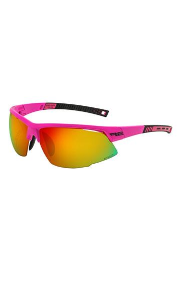 Sportovní brýle > Sluneční brýle R2 RACER. 57754