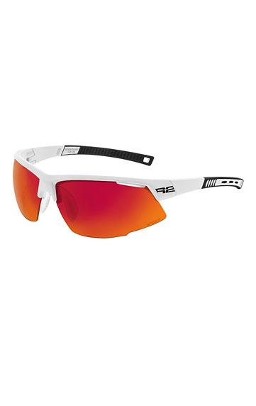 Sportovní brýle > Sluneční brýle R2 RACER. 57755