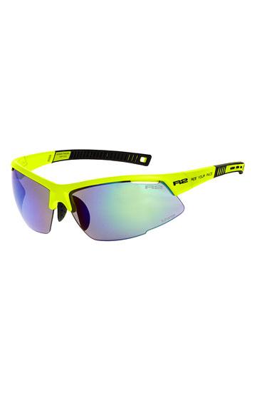Sportovní brýle > Sluneční brýle R2 RACER. 57756