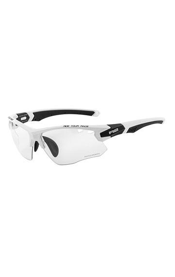 Sportovní brýle > Sluneční brýle R2 CROWN. 57758