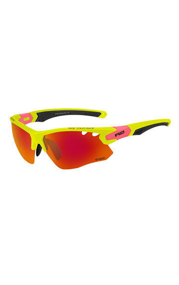 Sportovní brýle > Sluneční brýle R2 CROWN. 57759