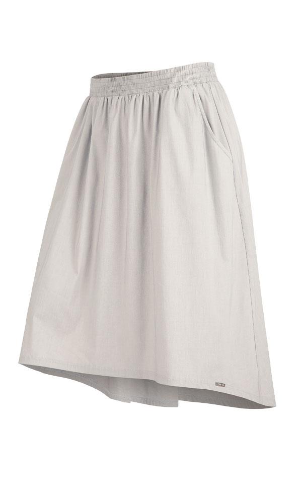Sukně dámská. 58041 | Sportovní oblečení LITEX