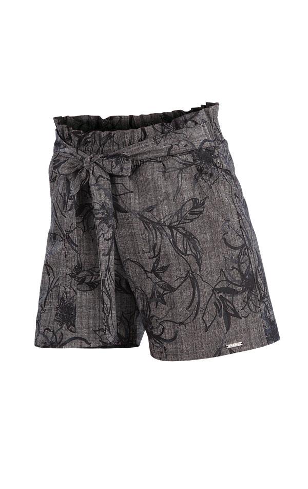 Kraťasy dámské. 58087 | Sportovní oblečení LITEX