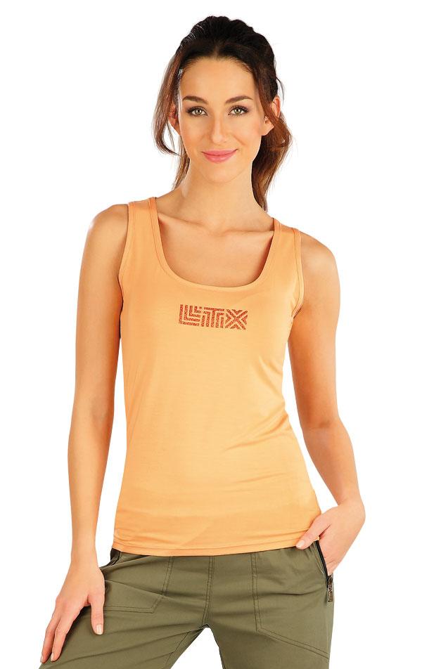 Tílko dámské. 58146 | Sportovní oblečení LITEX