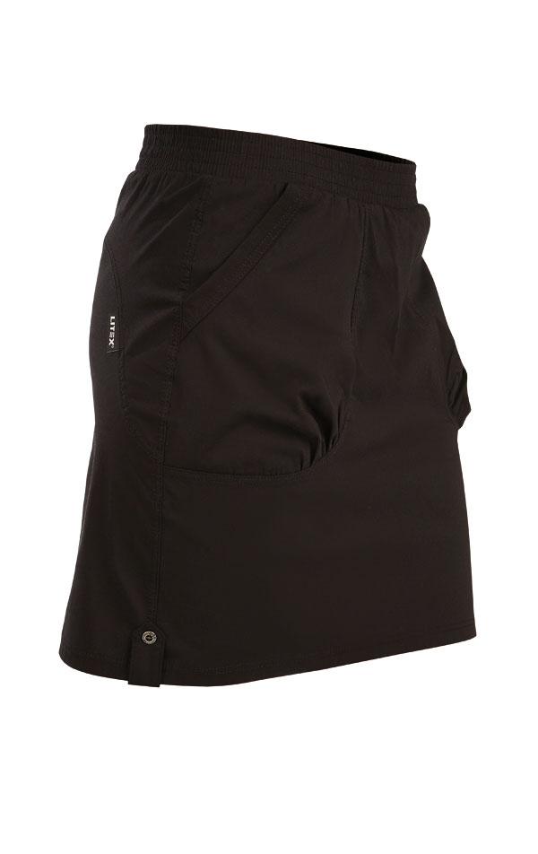 Sukně sportovní. 58212 | Sportovní oblečení LITEX