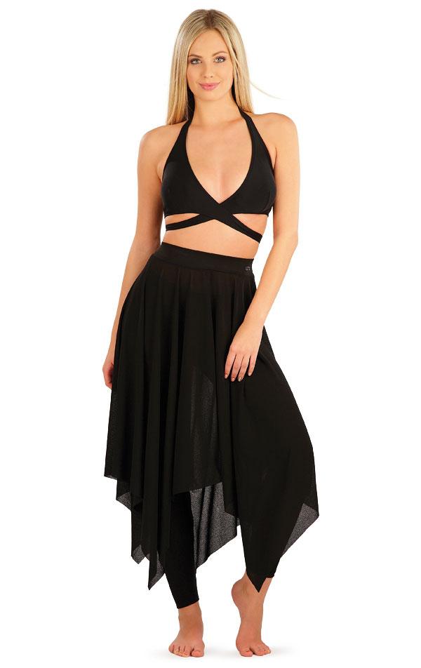 Sukně dámská do pasu. 58325 | Šaty a sukně LITEX