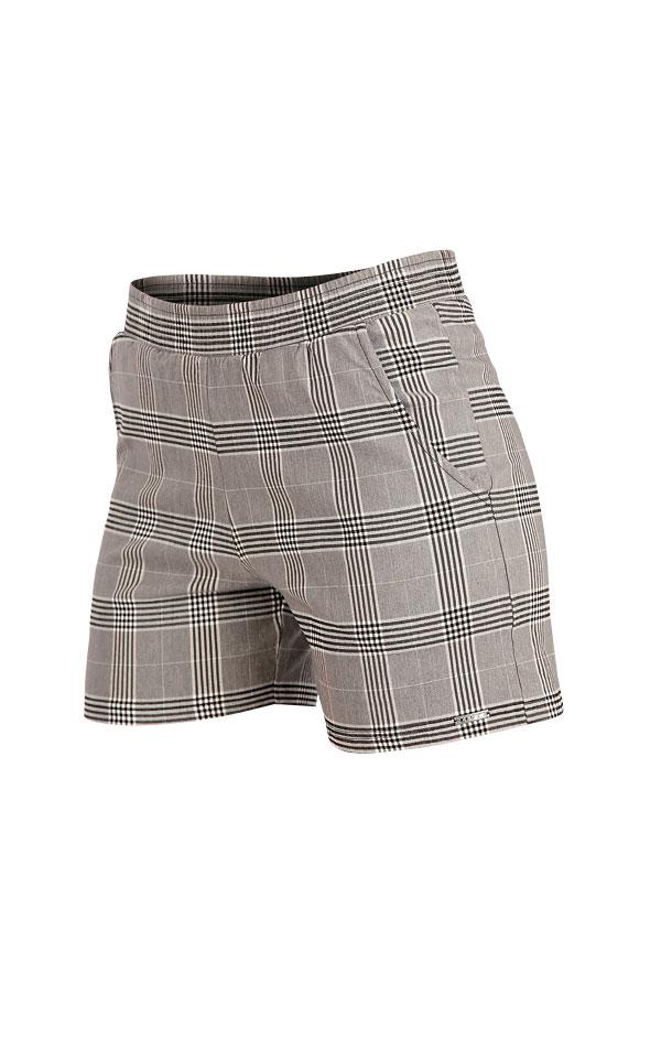 Kraťasy dámské. 5A000 | Legíny, kalhoty, kraťasy LITEX