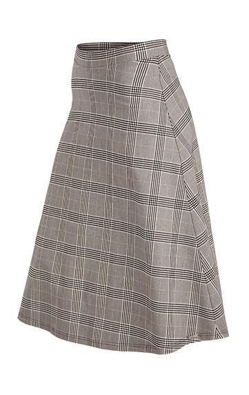 Šaty, sukně, tuniky > Sukně dámská. 5A001