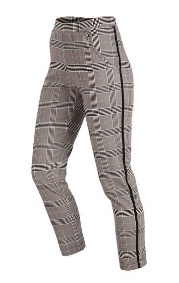 Kalhoty LITEX > Kalhoty dámské. 5A003
