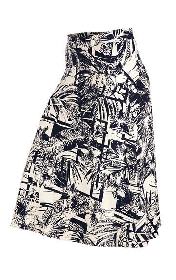 Šaty, sukně, tuniky > Sukně dámská. 5A026
