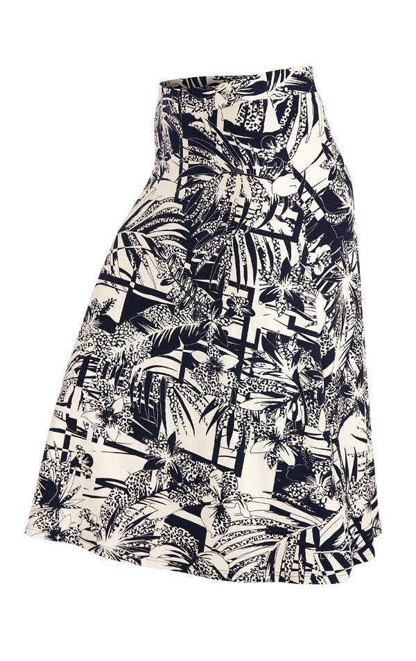 Sukně dámská. 5A026 | Šaty, sukně, tuniky LITEX