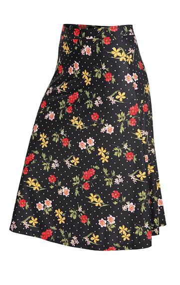 Šaty a sukně > Sukně dámská. 5A053